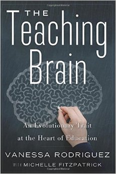 teachingbrain