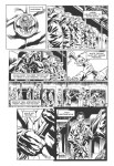harlem-hellfighters1