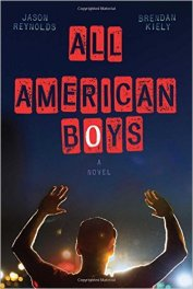 AllAmericanBoys Cover