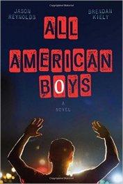 AllAmericanBoys Cover