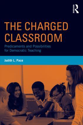 chargedclassroom